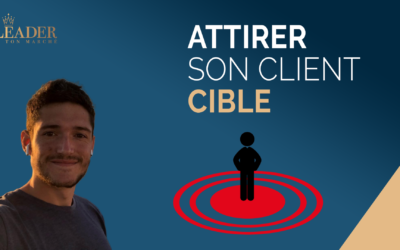 Comment Diversifier son Acquisition Client ?